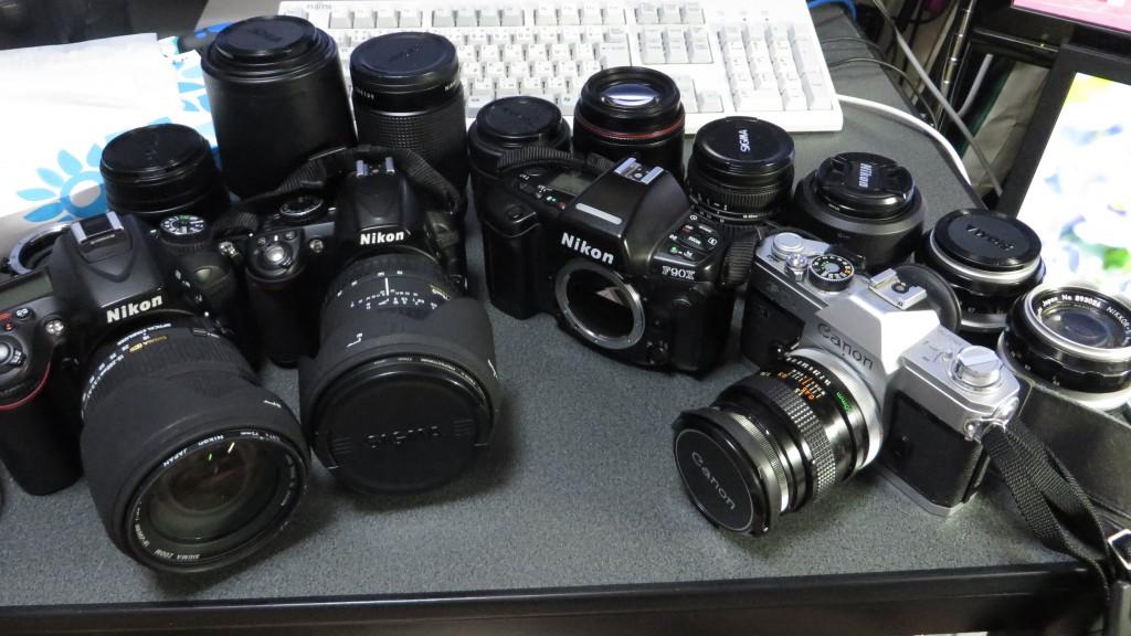 Cameras_soutyou